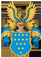 Familienseite von Bülow - Dies ist die offizielle Webseite des Bülow'sche Familienverbandes.